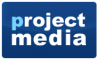 Project Media