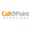 Call Point New Europe